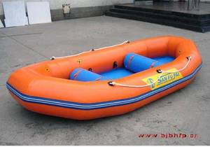 Wholesale Cabin Cruiser: Inflatable Boat
