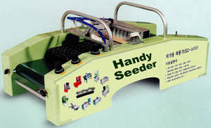 Wholesale Seeders: Automatic Seeder