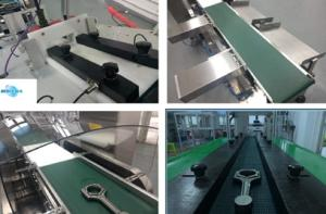 Wholesale industry metal detector: Eddy Current Testing Equipment