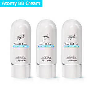 Wholesale korea bb cream: Atomy BB Cream