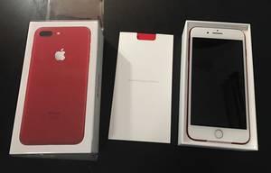 Wholesale c: Original Unlocked Apple 7s' (IPHONE)6s 5c IPHONE 5 5c 5s IPHONE 4s 16gb32gb64gb