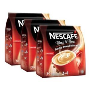 Wholesale sugar infused: Nescafe