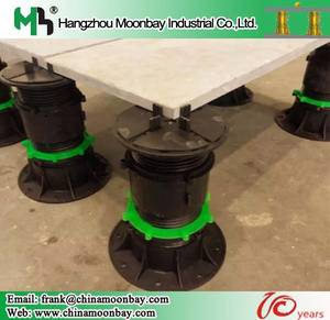 Wholesale fountain: Moonbay Fountain Pedestal