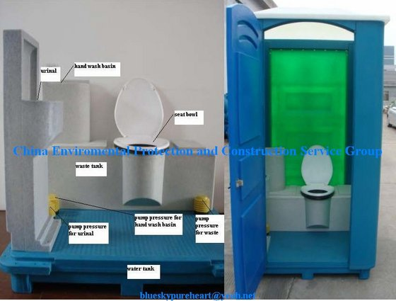 Plastic Portable Toilet Id 6656172 Product Details View