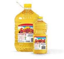 Wholesale Sunflower Oil: High Quality Refined Sunflower Oil 100%