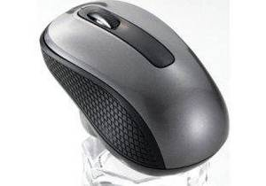 Wholesale Keyboard Covers: Custom Class 2 PC Travel Bluetooth Cordless Mouse For Windows 2000 System
