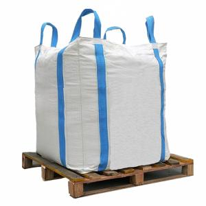 Wholesale jumbo bag: FIBC / Jumbo / Big Bags / Shipping Bags / Flexible Intermediate Bulk Container Bags