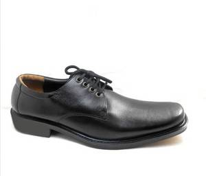 Wholesale Men's Dress Shoes: Genuine Leather Shoes