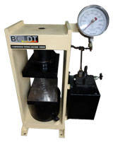 Wholesale box: Corrugated Box Compression Testing Machine in India