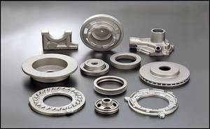 Wholesale automobile: Automobile Parts