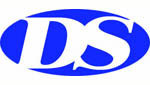 DS Pack Co., Ltd.