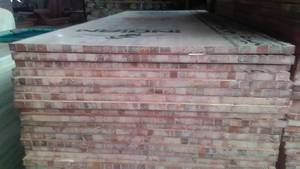Wholesale block board: Block Boards