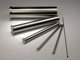 Wholesale piercing: Ejector PIN,Piercing Punch Good Quality Cost Price