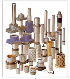 Wholesale hardware: Sell Mould Accessories,Hardwares, Tools