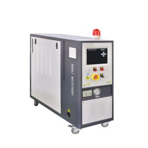 Wholesale golf: BOBAI 24KW Stable Work Performance Golf Hydroforming Oil Temperature Controller