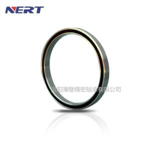 Wholesale coin: Thin Section Open Ball Bearing NKAA15CL0 Small Like A Coin