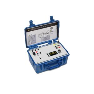 Wholesale battery: Cable Fault Locator | Cable Route Tracing and Identificat | LFG-50