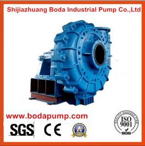 Wholesale Saws: Heavy Duty Tailing Transport High Pressure Slurry Pump