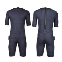Sell Wireless Ems Training Suit Price