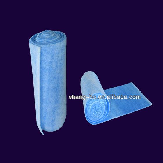 Air Conditioning Filter Media/Pre Filter Media Manufacturer