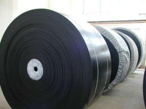 Wholesale Rubber Products: Rubber Materials Nylon Polyester Conveyor Belt