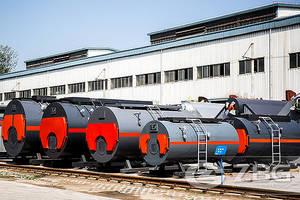 Wholesale oil boiler: Oil and Gas Boiler