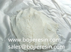 Wholesale msg: MSG Extraction Resin