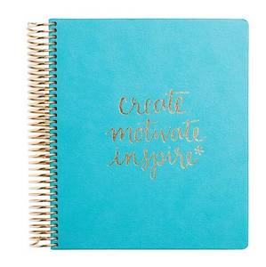 Wholesale diaries: Weekly and Monthly Planner Diary
