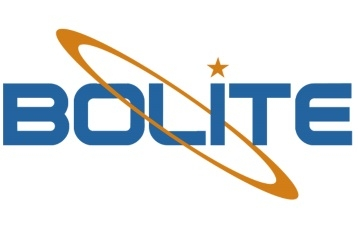 Hefei Bolite Electronic Technology Co.,Ltd
