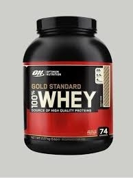 Sell Whey Protein Concentrate/80% Protein Powder