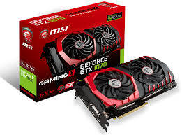 Wholesale game: Gigabyte GeForce GTX 1070 G1 Gaming Graphics Cards Suitable for Mining ETH Bitcoin