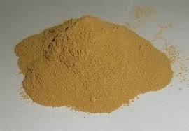 Wholesale Other Animal Feed: Fish Protein Organic Compound Agriculture Amino Acid Powder