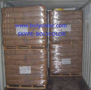 Wholesale Iron Oxide: Iron Oxide Brown From Bolycolor