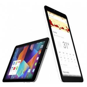 Wholesale pc: DOMO Slate S5 DUAL SIM 3G Calling Tablet PC