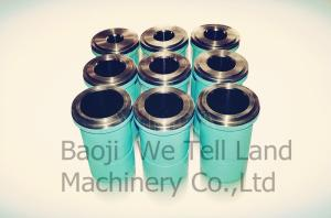 Wholesale ah36001 05.23a.00: Bomco Liner for F Mud Pump AH36001-05.23a.00