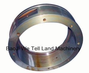 Wholesale Bearing Steel: Main Bearing  AH1601020101