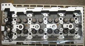 Wholesale benz: Benz OM611 6110104420 6110102320 AMC908572 Cylinder Head