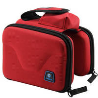 EVA Bike Bags Cases,Mobile Phone Pocket,EVA Manufacturers...