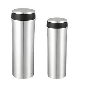 Wholesale Thermos & Vacuum Flasks: Double Wall Stainless Steel Vacuum Thermos Bottle