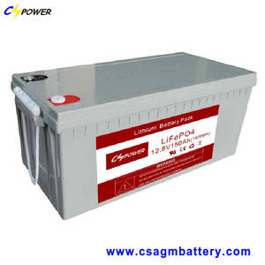 Wholesale rechargeable lifepo4 battery pack: 12V 24v 48v 100ah Lithium Battery LIFEPO4 with Longest Life 20years
