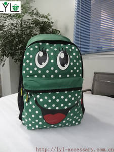 Wholesale Backpacks: Backpack,Boy's School Bag,Canvas Backpack,Customized Printed Backpack,OEM Backpack