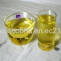 Wholesale Other Plant & Animal Oil: Jatropha Oil and Seed