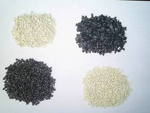 Wholesale pp: Chlorinated Polypropylene Resin(PP)