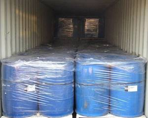 Wholesale coupling agent: Linear Alkyl Benzene Sulfonic Acid