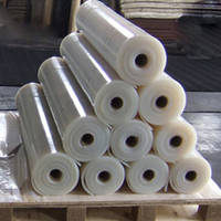 White/Yellow Silicone Coated Release Paper/ Jumbo Roll Siliconized Paper