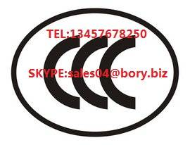 Wholesale car dvd: Car DVD  CCC Certificatition