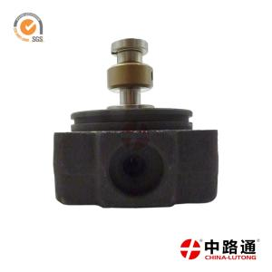 Wholesale fuel pump toyota: Distributor Rotor in Engine 7123-340W Delphi Head Rotor for Cav Cabezal Pk