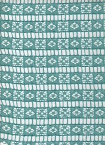 Wholesale Lace: Lace Fabric