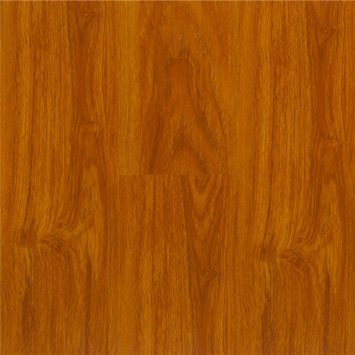 Hot Sale High Quality Modern Style Small Embossed Laminate