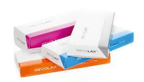 Wholesale cosmetics: Original  Radiesse, Perfectha, Stylage, Teosyal , Cosmetics ,Botulinum